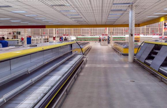 Венесуэла: цена биткойна удваивается каждые 18 дней