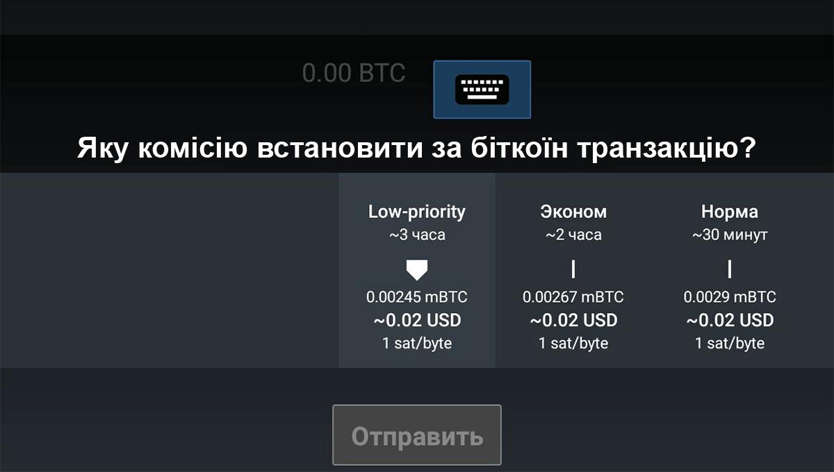 0 0029 btc a usd