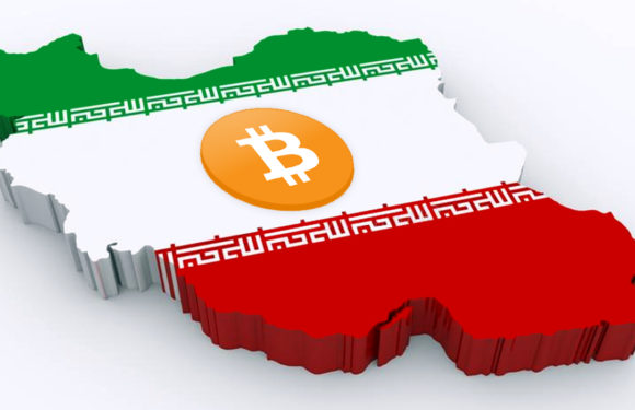 The course of bitcoin in Iran is growing rapidly