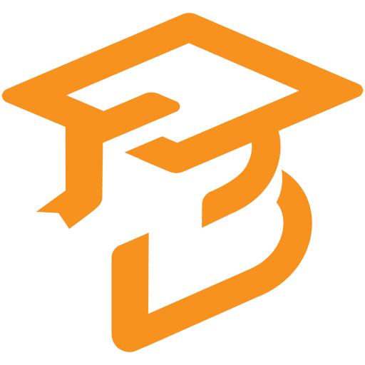 Школа Біткоїн - доступно кожному