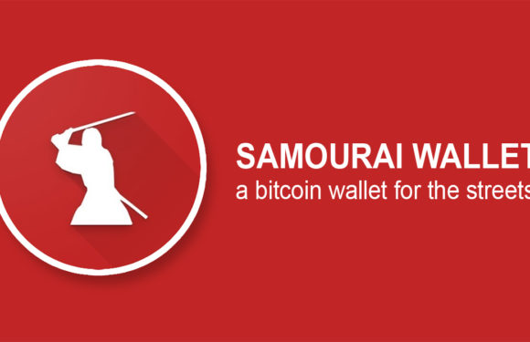 Released Samourai Wallet 0.98.75