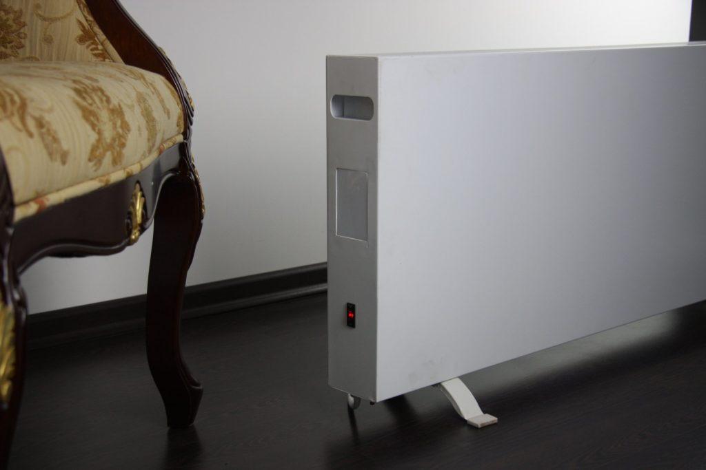 bitcoin mining heater brokeri interactivi bitcoin bitcoin